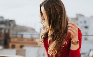 Jak wybrać kolor i fryzurę do kształtu twarzy i typu urody?
