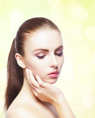 Kosmetyki Phlov