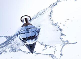 Atrakcyjny zapach light blue jaki zamówisz online